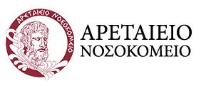 aretaeio hospital nicosia
